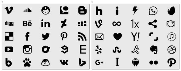 Free-Social-Media-Pixel-Perfect-Icons