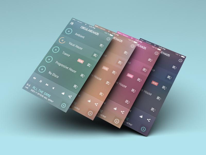 Free-iOS-7-Screen-Converter