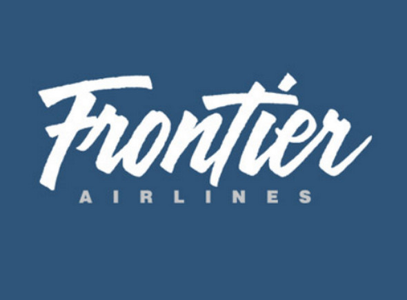 Frontier-Airlines