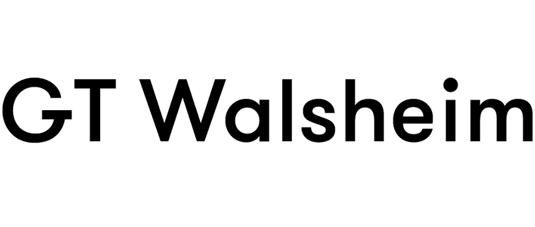 GT Walsheim