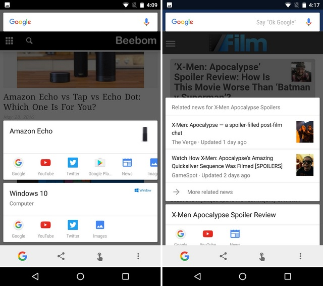 Google-Now-on-Tap-get-any-info