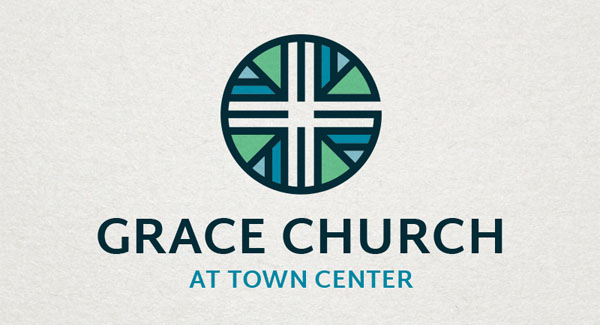 Grace-Church-Logo