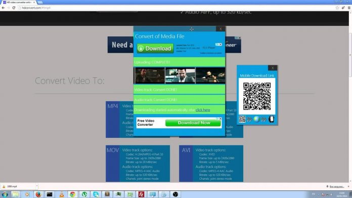 HDConver-youtube-696x392