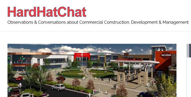 HardHatChat_Construction_Blog