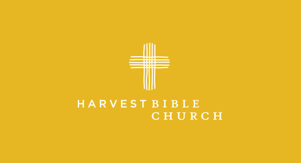Harvest-Bible-Church-Logo-Design