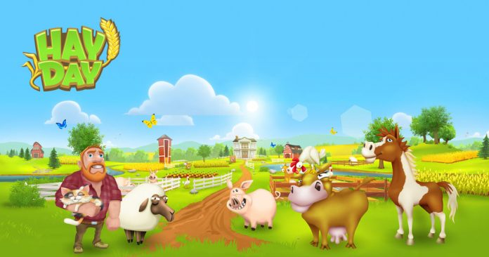 Hay-Day-696x366