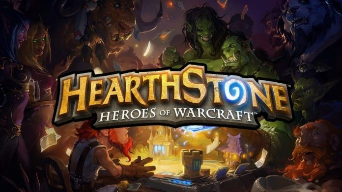 Hearthstone-Heroes-of-WarCraft-696x392
