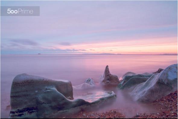 Heartwarming-sunset-scene-590x395