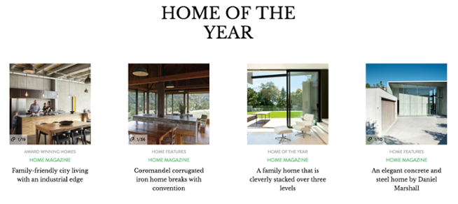 Home_of_the_Year_Construction_Blog