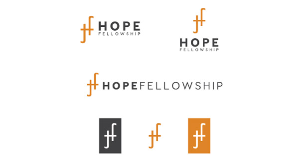 Hope-Fellowship-Logo