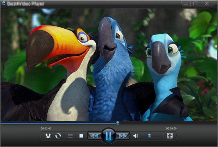 IQmango-Media-Player-696x470