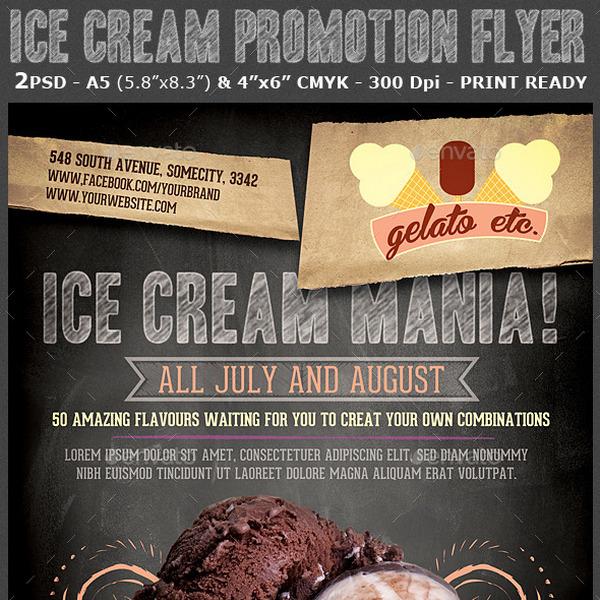 Ice-Cream-Shop-Promotion-Flyer-11