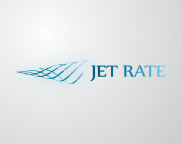 JET-RATE
