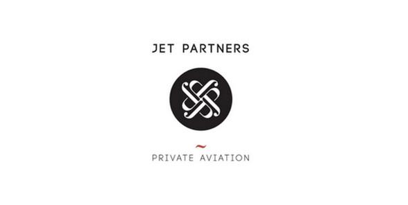 Jet-Partners