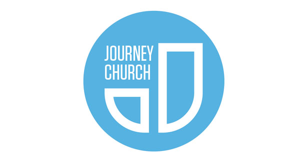 Journey-Church-Logo