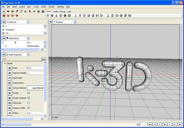 K-3D-696x485