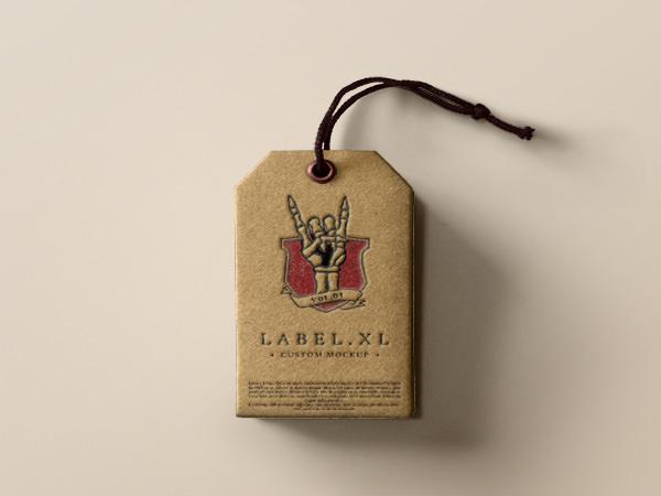 Label-Brand-Mockup-free-psd