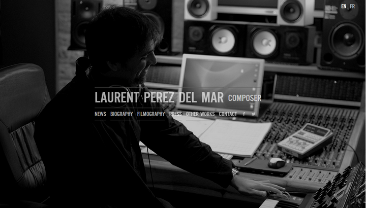 Laurent-Perez