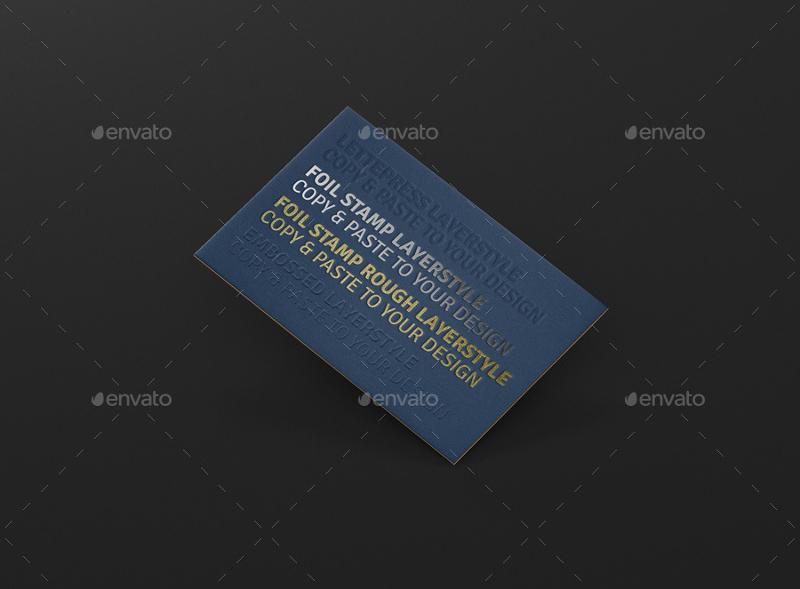 Letterpress-Business-Cards-Mock-Up