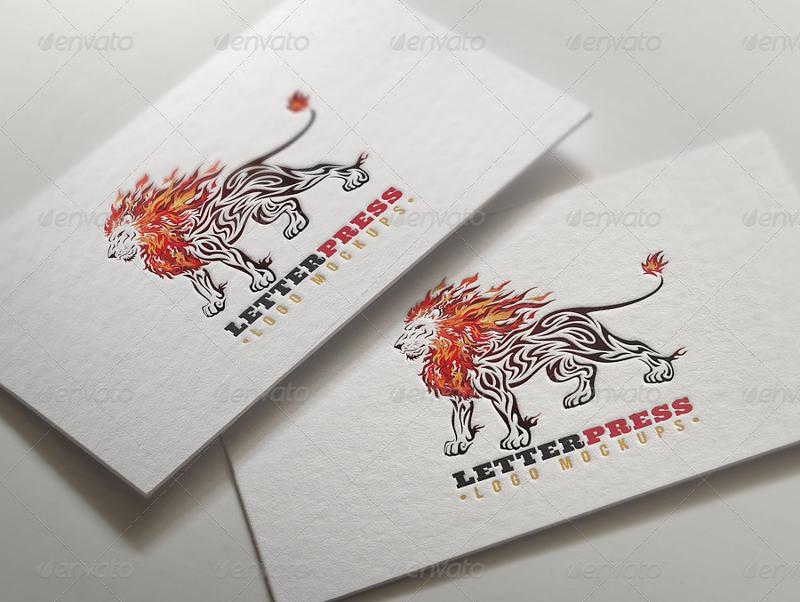 Letterpress-Mock-Up-Edition