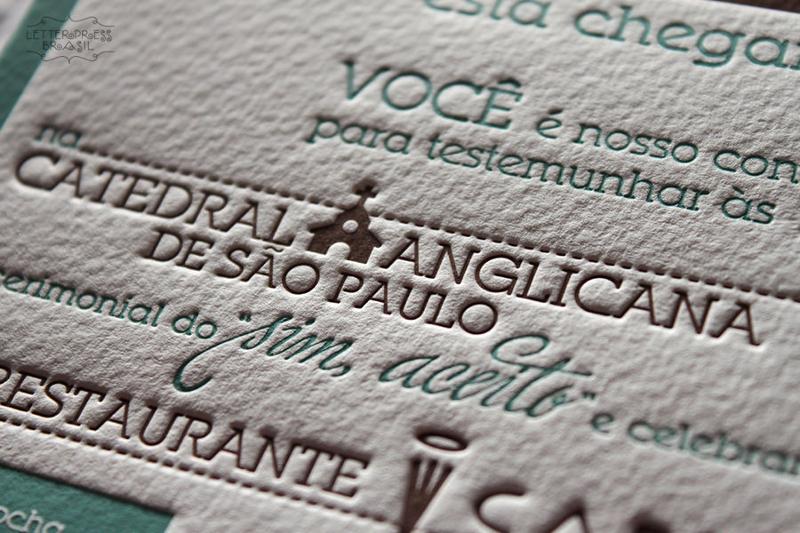 Letterpress-Typography-in-Brasil