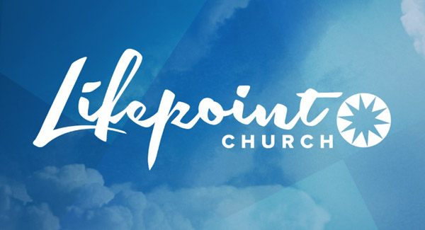 Lifepoint-Church-Logo