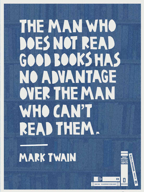 Literary-Quote-Poster