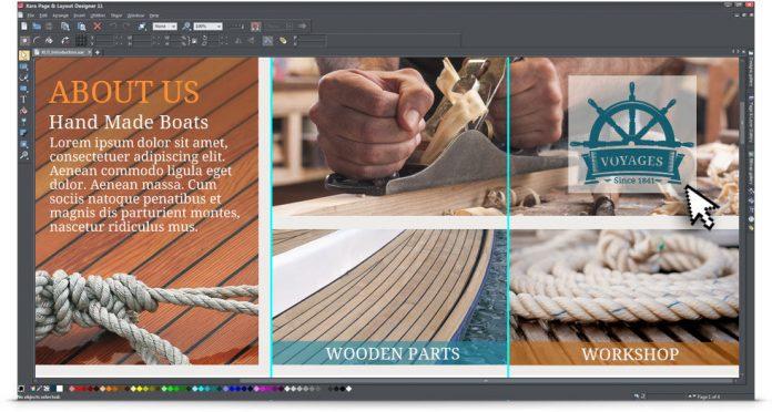 MAGIX-Page-Layout-Designer-696x372