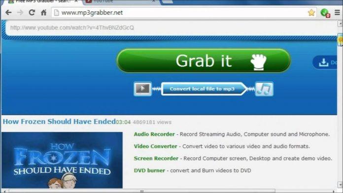 MP3-Grabber-696x392