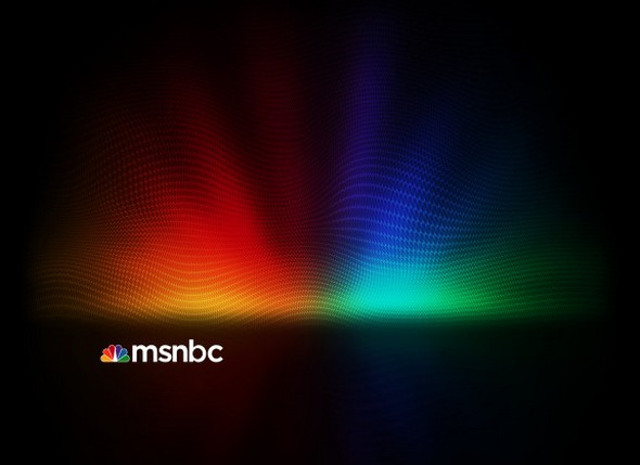 MSNBC-New-Background-Design-in-Photoshop