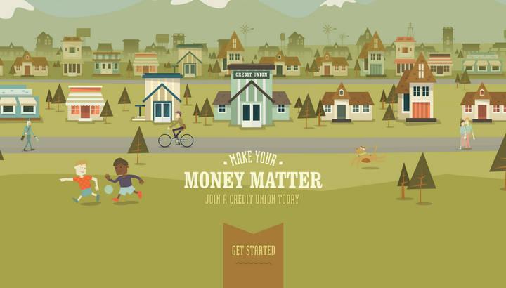 Make-Your-Money-Matter