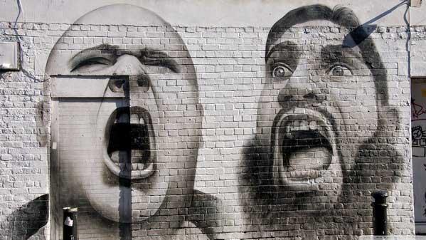 ManMan-graffiti