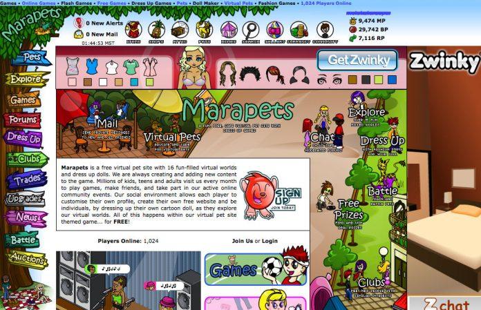 Marapets-696x449
