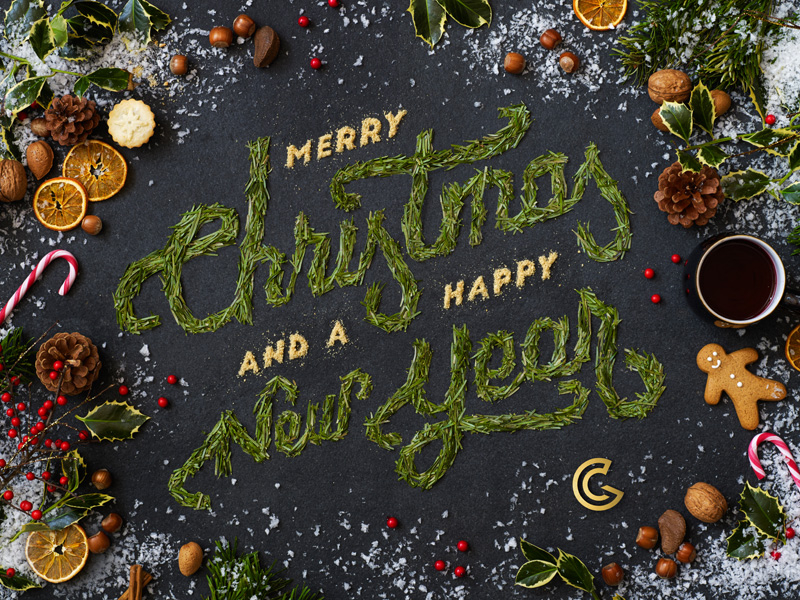 Merry-Christmas-Typography-Design-Free
