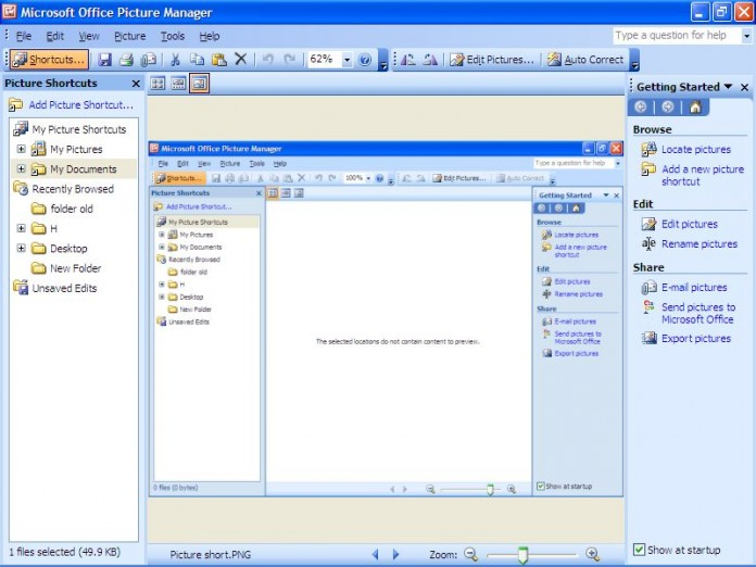 Microsoft-Office-Picture-Manager-696x522