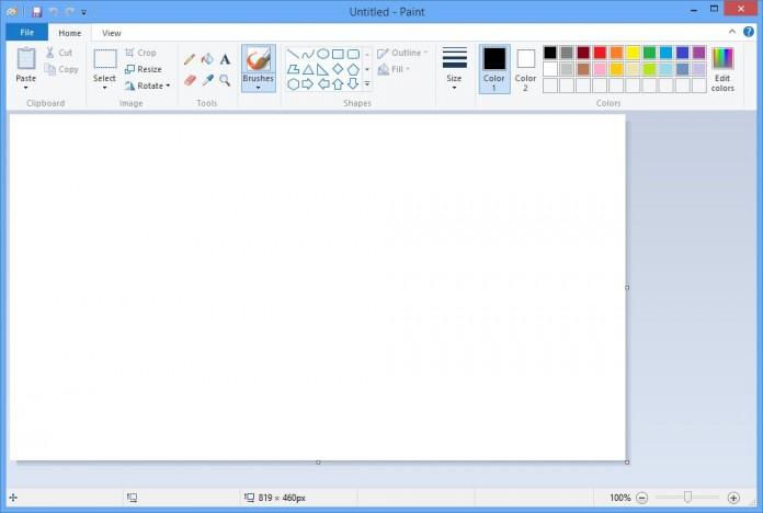 Microsoft-Paint-696x468