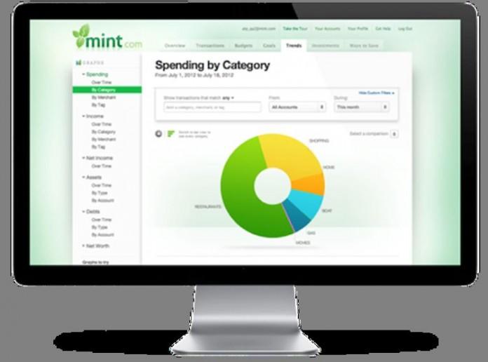 Mint-1-696x516