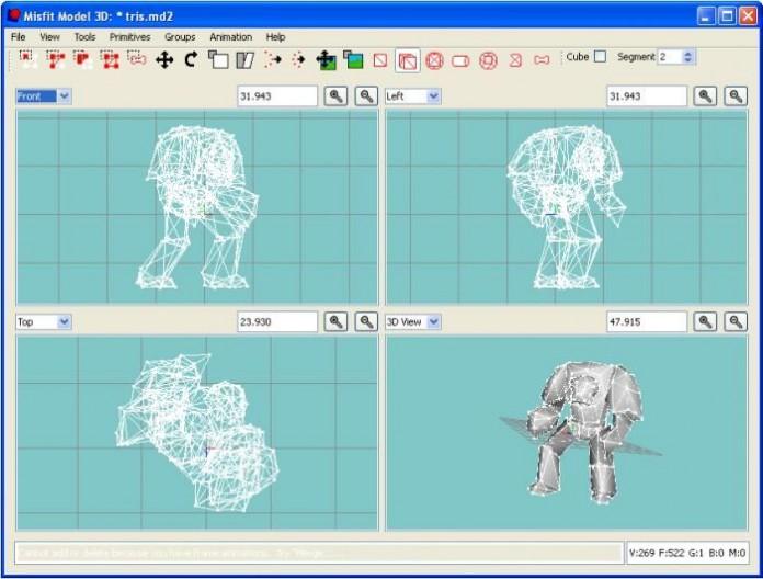 Misfit-Model-3D-696x528