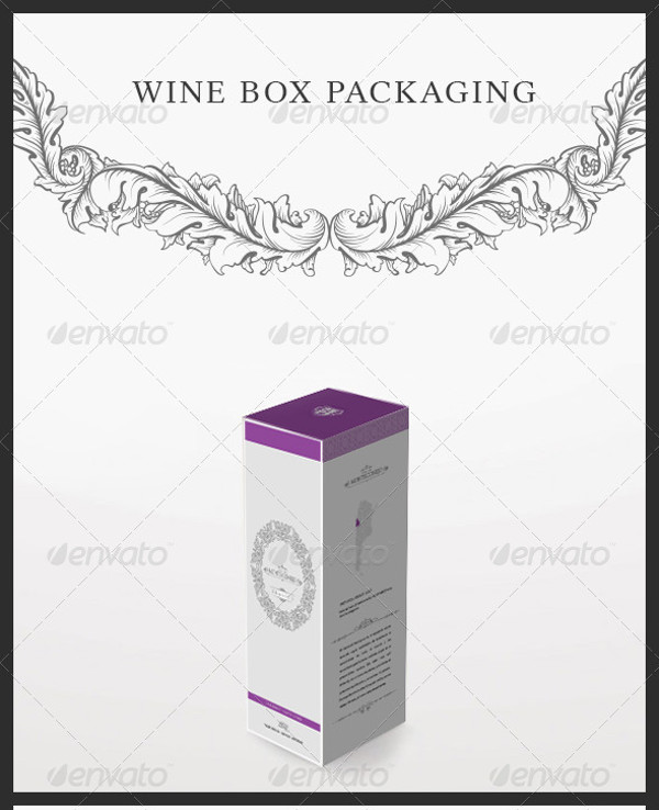 Modern-Wine-Packaging-Design