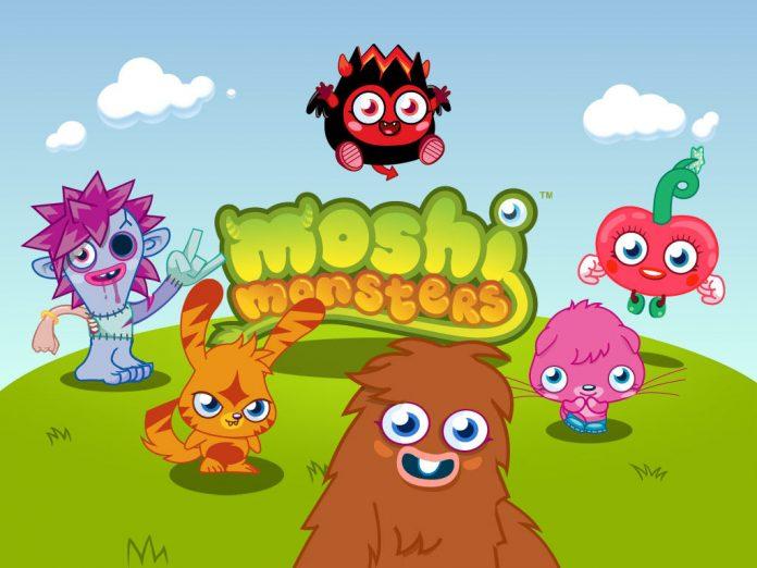 Moshi-Monsters-696x522