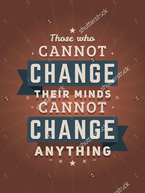 Motivational-Quote-Typographic-Poster