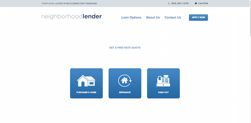 Neighborhood-Lender1