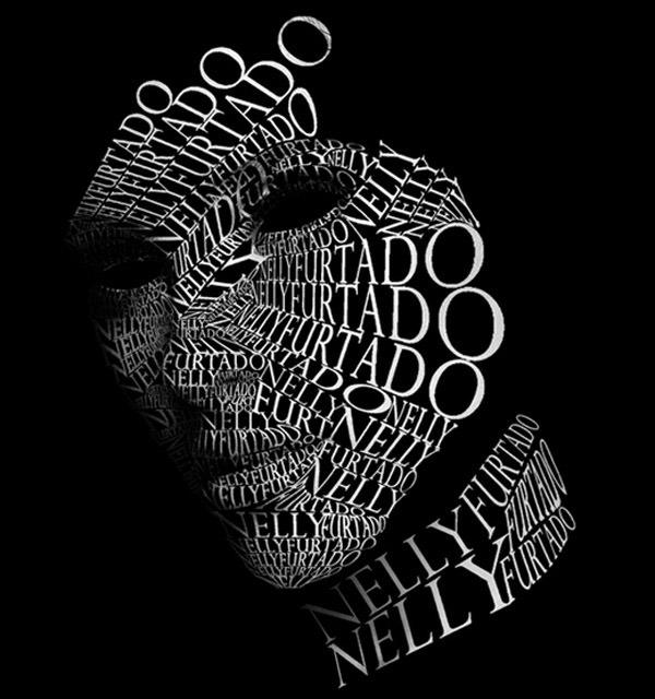 Nelly Furtado  Steve Butabi