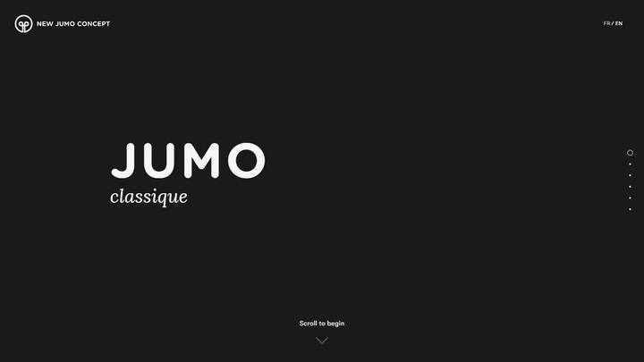 New-Jumo-Concept