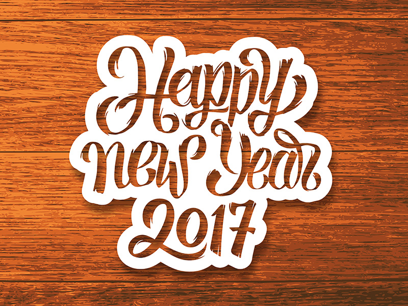 New-Year-2017-Greeting-Card