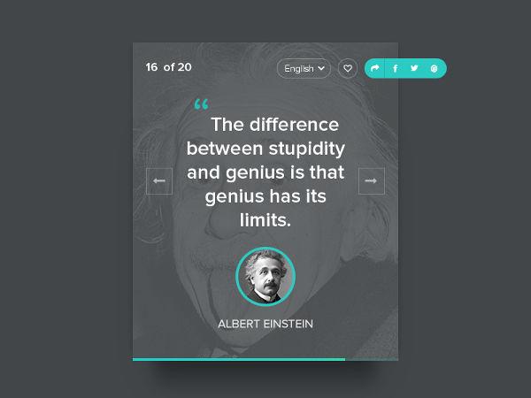 Nice-Quotation-bt-Albert-Einstein