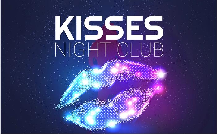 Best NightClub HTML Website Templates