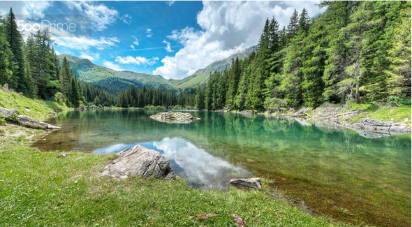 Obernbergsee-Tirol-590x325