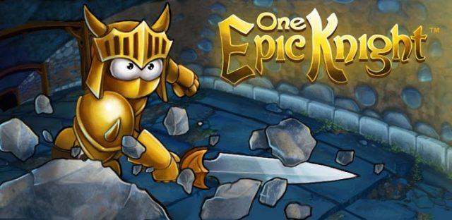 One-Epic-Knight-e1482165167258