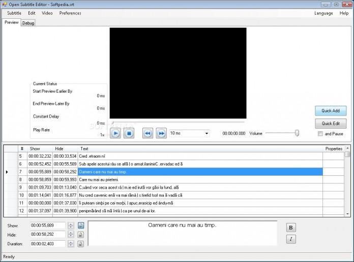 Open-Subtitle-Editor_6-696x517